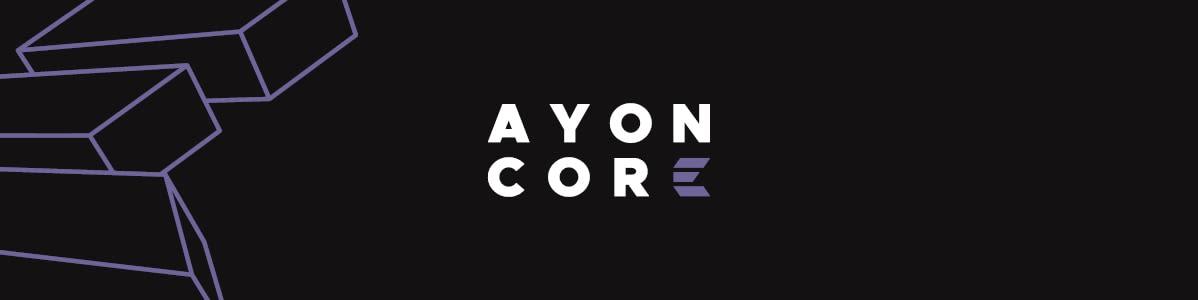 AYON CORE