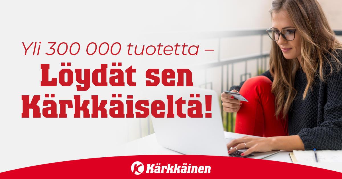 www.karkkainen.com
