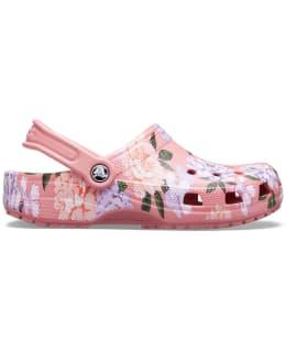 Lasten Ballerina kengat kengät, vertaa hintoja ja osta verkossa