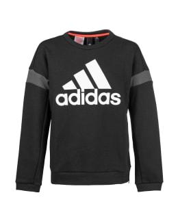 ADIDAS | urheiluvaatteet, kengät, housut, paidat