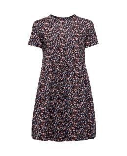 Naisten Esprit ale vaatteet hihattomat mekot, vertaa hintoja