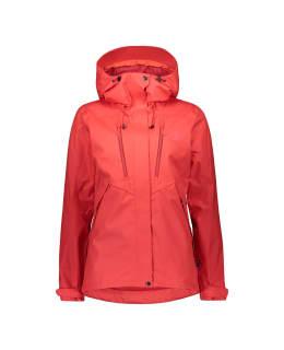 Kuoritakki on täydellinen kevään arvaamattomassa säässä, sillä takki sopii tuuleen ja sateeseen. Testipaneelimme on kokeillut seitsemää eri mallia ja valinnut kauden parhaimmat kuoritakit naisille ja miehille.