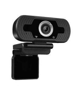 Pyhätunturi Web Kamerat