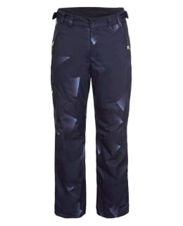 Icepeak Johnny miesten housut | verkkokauppa
