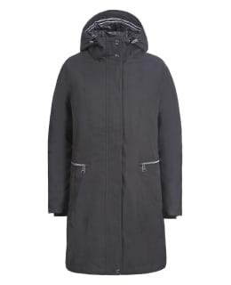 Skila Kaunisto naisten takki | verkkokauppa