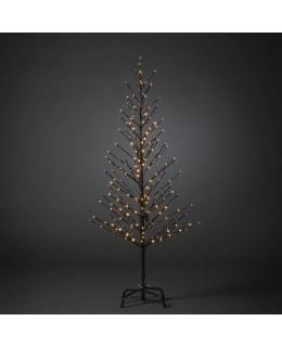 Jouluvalot ulos – tarkista valojen kunto ja kotelointiluokka