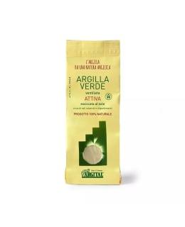 Argital 500 g juotava vihreä savi