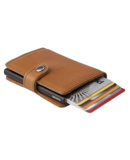 Secrid Cardprotector -korttikotelo omalle yritykselle