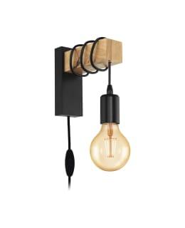 Ensin kiellettiin hehkulamput, nyt häipyvät myös halogeenit – milläs nyt valoa saunaan tai kristallikruunuun?