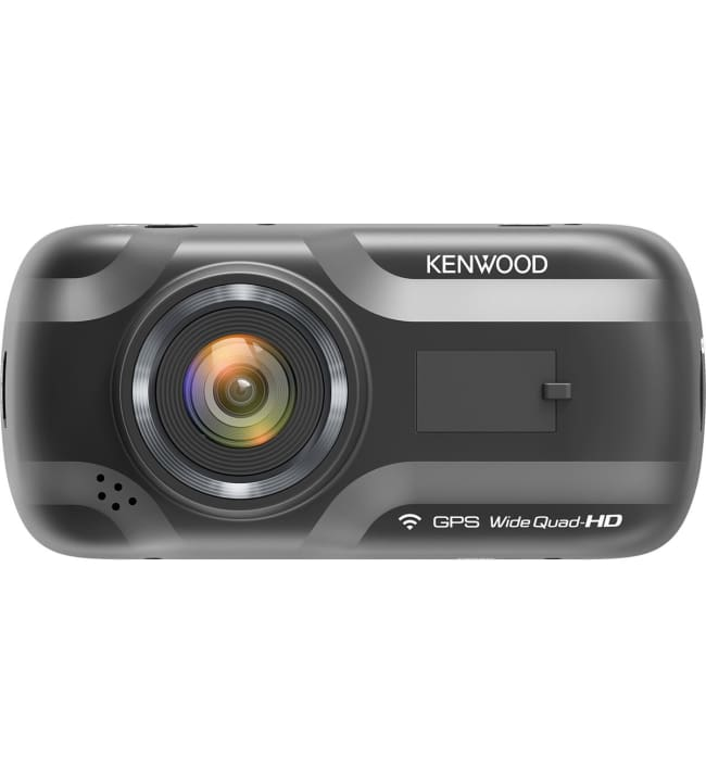Kenwood DRV-A501W kojelautakamera