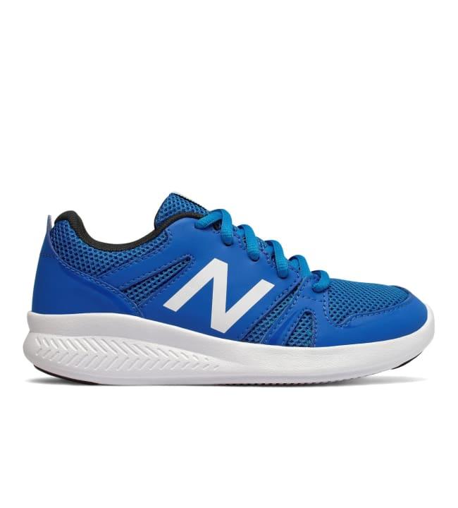 New Balance 570V1 lasten juoksukengät