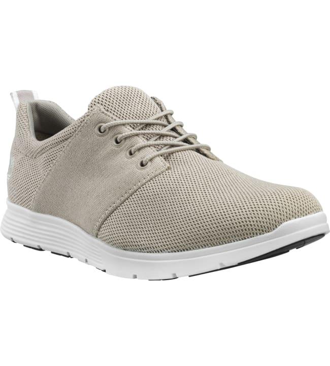 Timberland Killington FlexiKnit Ox miesten kengät