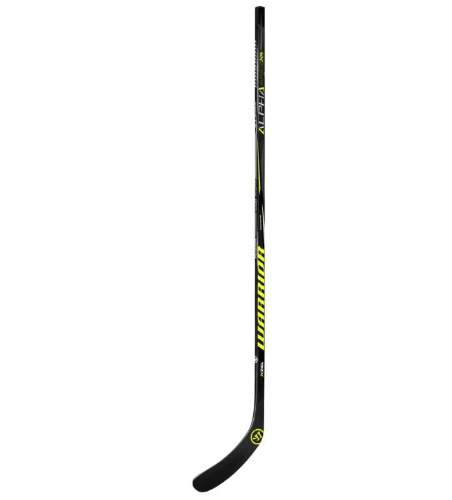 Warrior Alpha QX4 JR jääkiekkomaila