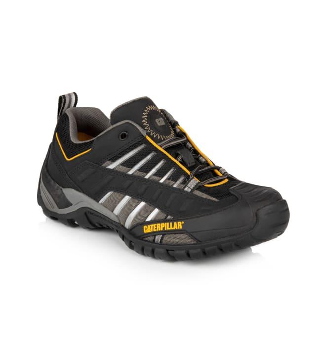 Cat Versa miesten kengät