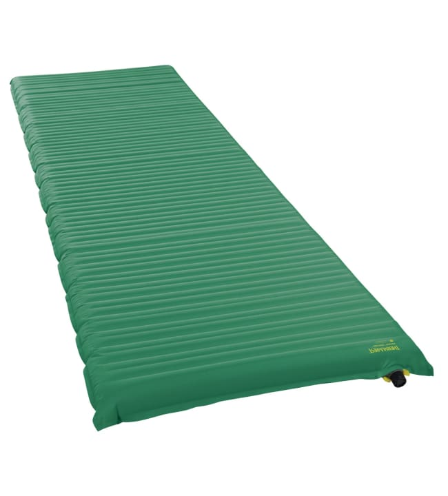 Thermarest NeoAir Venture Pine L makuualusta