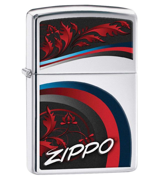 Zippo Z29415 sytytin
