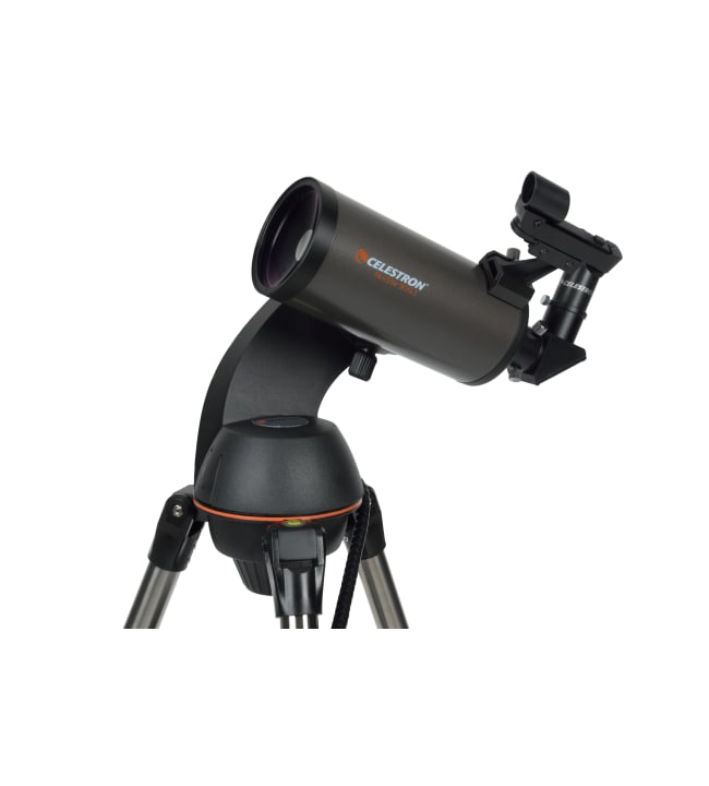Celestron NexStar SLT 90 Mak tähtikaukoputki