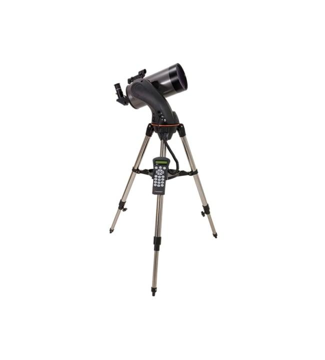 Celestron Nexstar SLT 127 MAK tähtikaukoputki