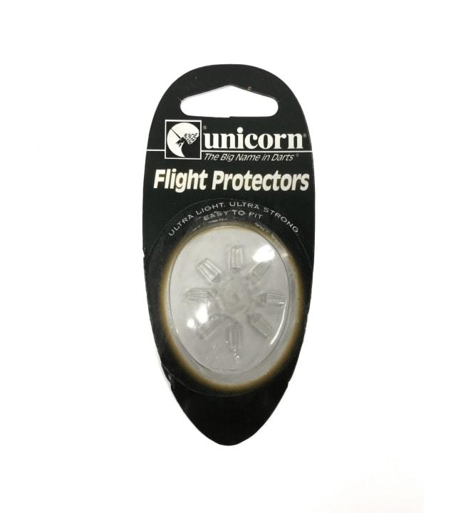 Unicorn Darts sulanpään suojat