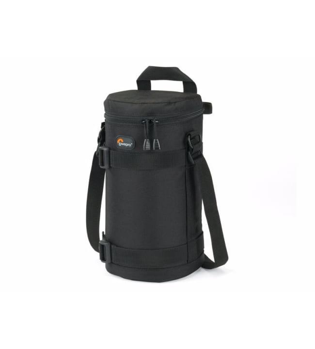 Lowepro Lens Case 11 X 26 cm objektiivilaukku