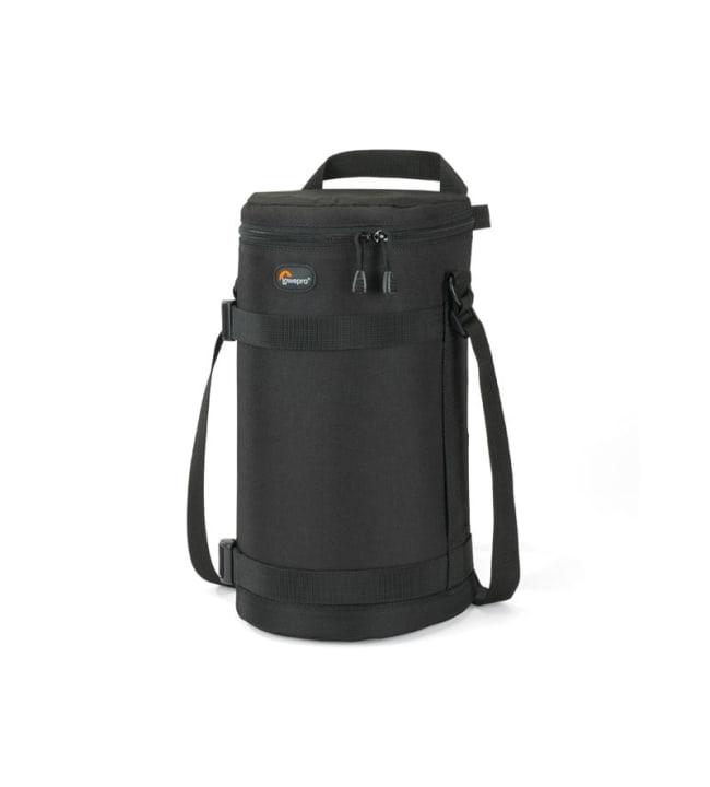 Lowepro Lens Case 13x32 cm objektiivilaukku