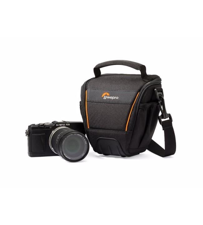 Lowepro Adventura TLZ 20 II kameralaukku