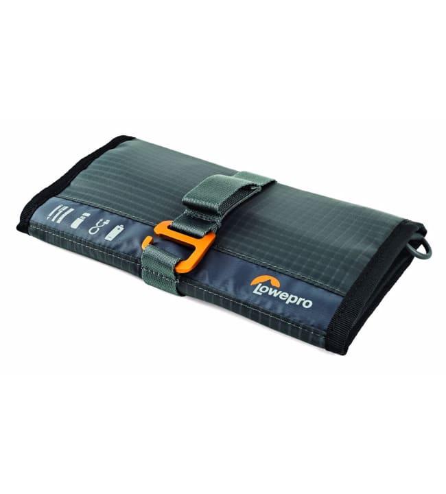 Lowepro GearUp Wrap älypuhelinkotelo