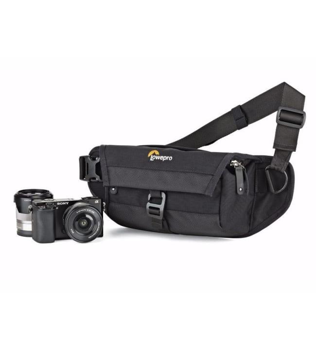 Lowepro M-Trekker HP 120 kameralaukku