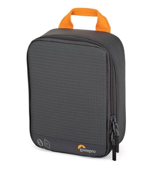 Lowepro GearUp Filter Pouch 100D suodinlaukku