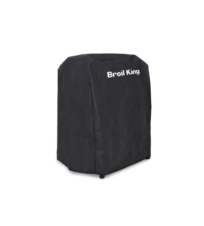 Broil King  Gem/Porta Chef grilleihin suojapeite