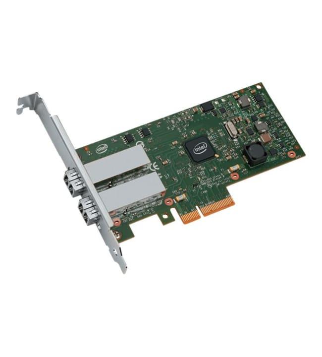 Ethernet Verkkokortti