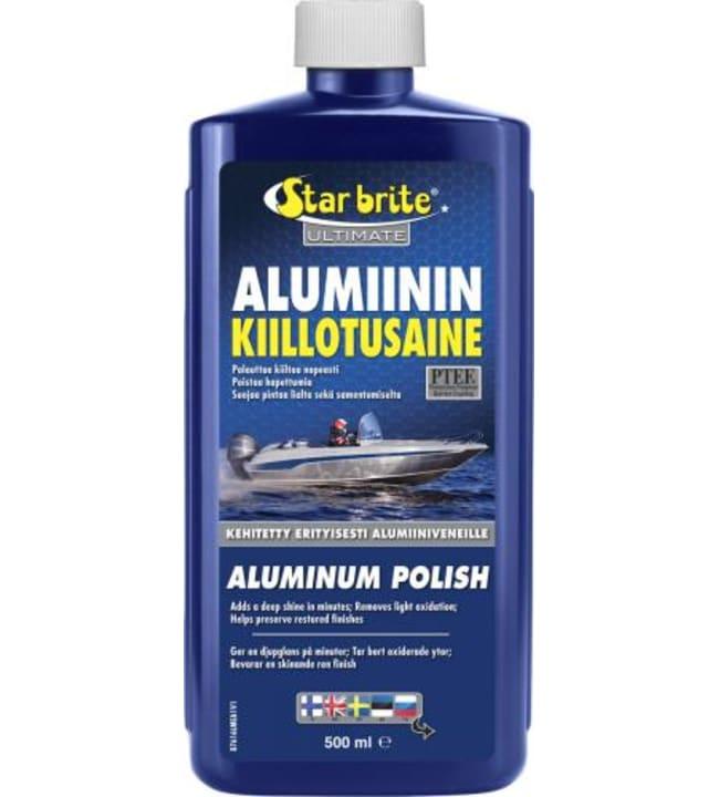 Alumiinin Hinta