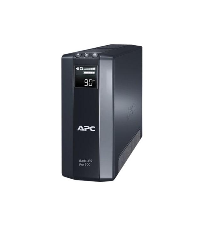 APC Back-UPS Pro 900GI 540W 900VA UPS