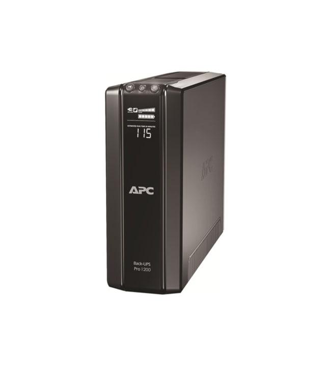APC Back-UPS Pro 1200G-GR 720W 1200VA UPS