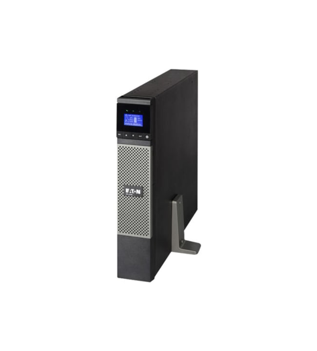 Eaton 5PX 1500 1350W 1500VA UPS