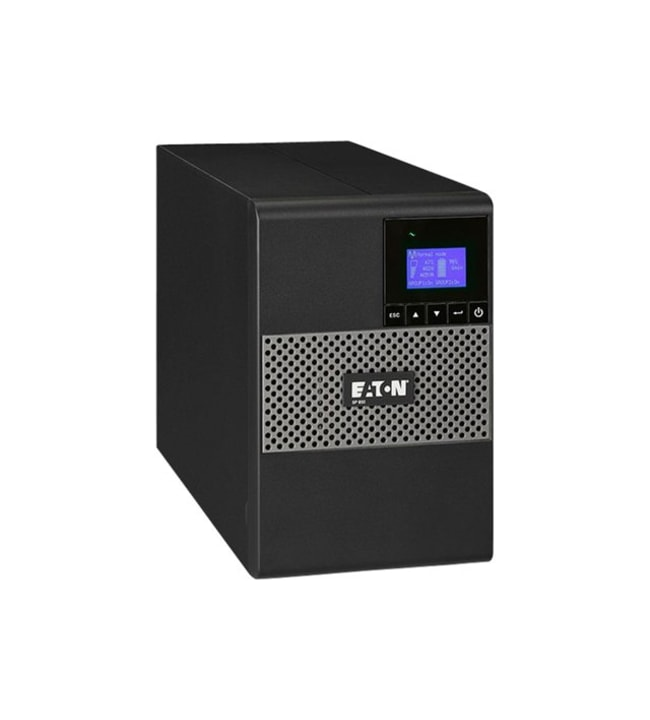 Eaton 5P 650i 420W 650VA UPS