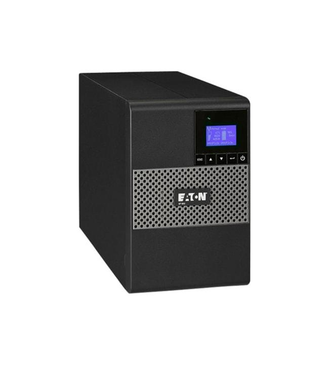 Eaton 5P 850i 600W 850VA UPS