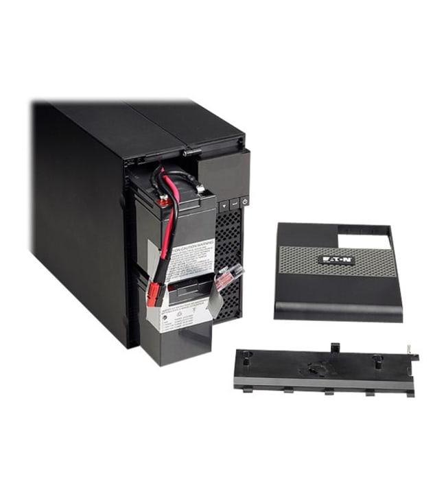 Eaton 5P 1550i 1100W 1550VA UPS