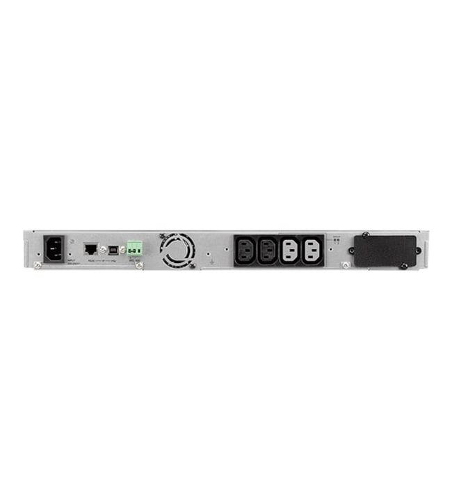 Eaton 5P 850iR 600W 850VA UPS