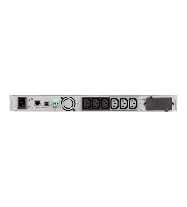 Eaton 5P 1550iR 1100W 1550VA UPS