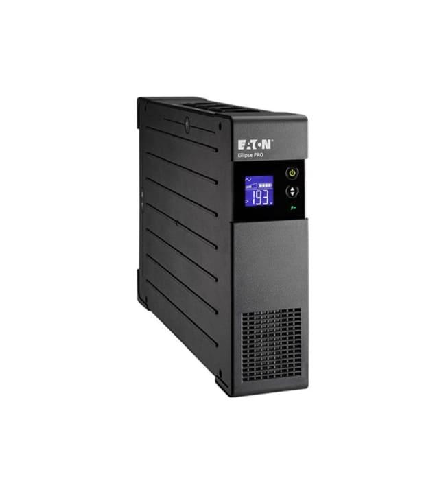Eaton Ellipse PRO 1200 750W 1200VA UPS