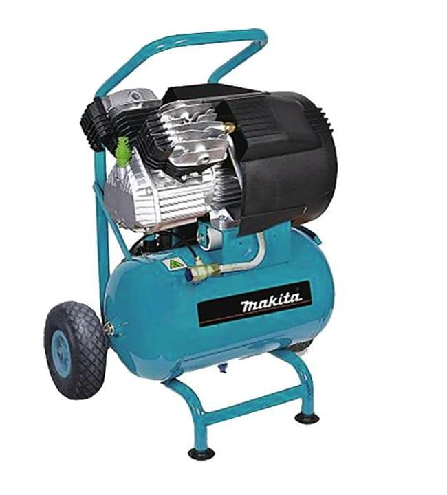 Makita AC330 Kompressori