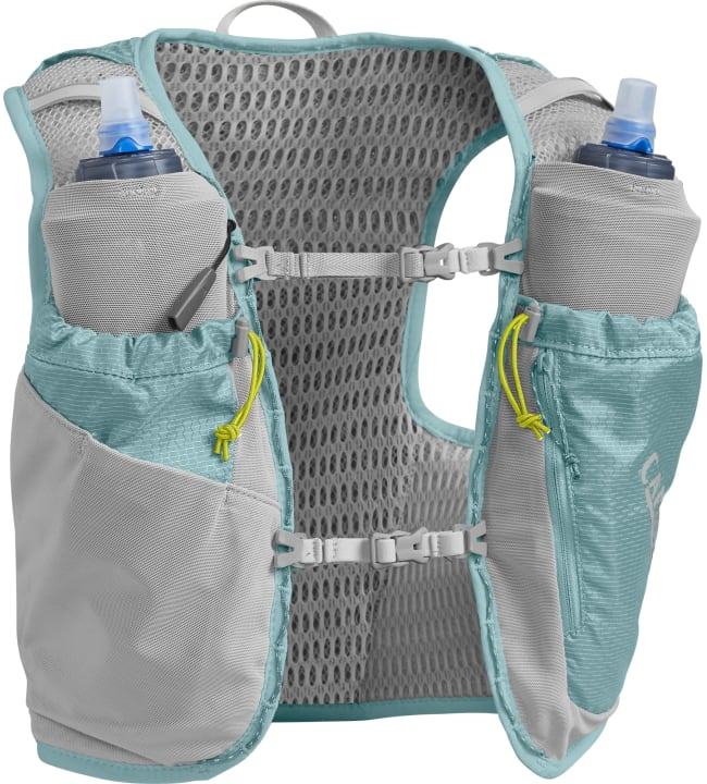 Camelbak Ultra Pro Vest W 1L juoksuliivi