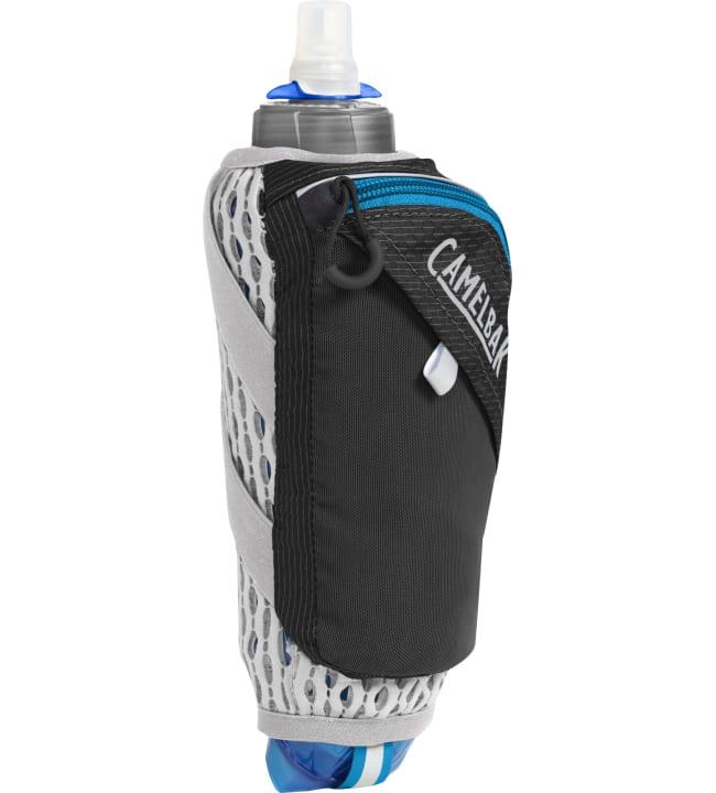 Camelbak Ultra Handheld 500ml