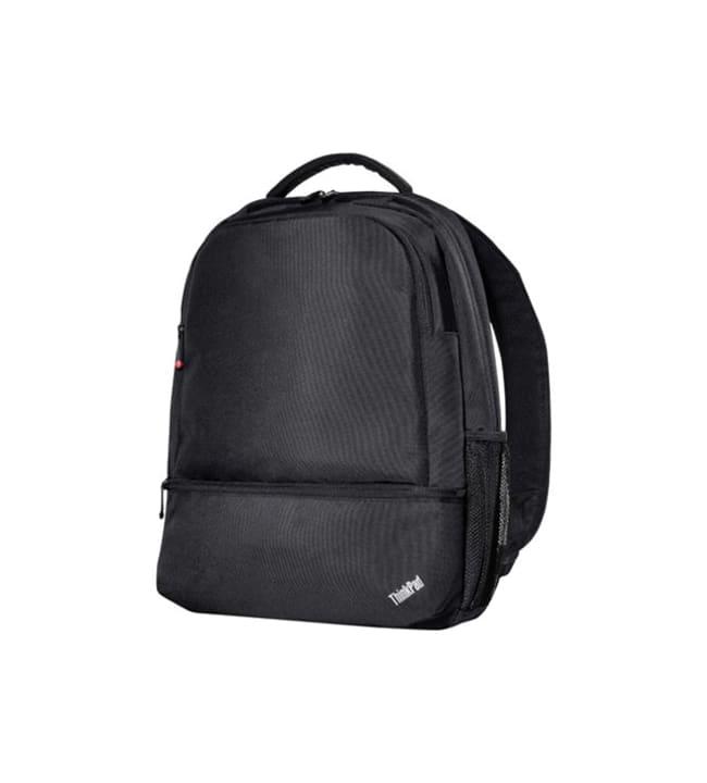 """Lenovo ThinkPad Essential Backpack 15.6"""" tietokonereppu"""