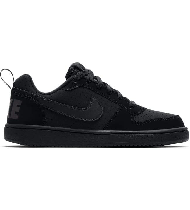 Nike Court Borough Low lasten vapaa-ajan kengät