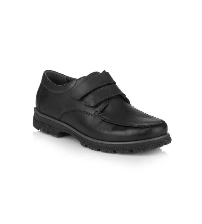 Ilves miesten kengät