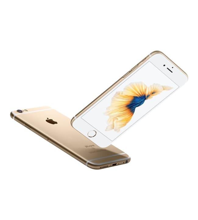 Apple iPhone 6s Plus 32 Gb älypuhelin