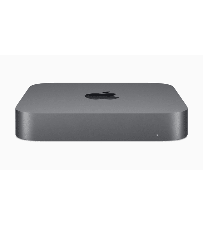 Apple Pöytäkone