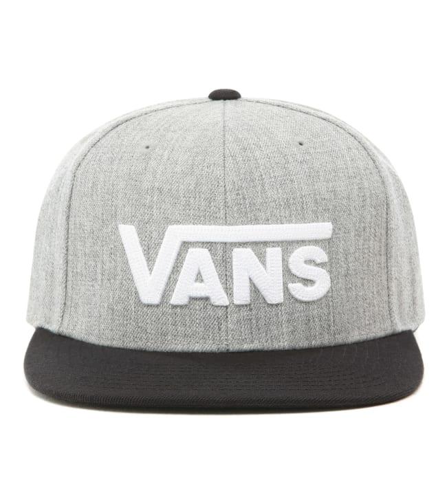 Vans Drop V II lippis